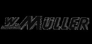 AH-Müller.png