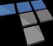Element-3-8-e1627941696678.png